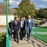 ДАНИ БАЧА-ДАНИ ЕВРОПСКЕ БАШТИНЕ 2017