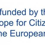 """""""I care for Europe"""""""