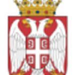 Министарство трговине, туризме и телекомуникације