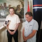 РЕКОНСТРУКЦИЈА ЛОКАЛНОГ ПУТА Л-7 У БАЧУ